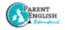 Parent English International Logo FA.png