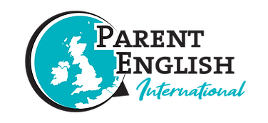 Parent English International Logo FA.png