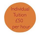 Individual Tuition web.jpg