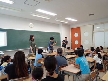 H30尼崎実施状況.JPG