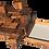 Thumbnail: SOMA KUBS -spēle: padomā, galvas mežģis