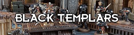 Templars.png