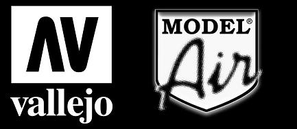 Model Air_Invert.png