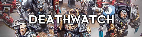 Deathwatch.png