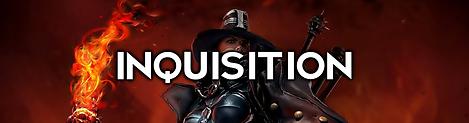Inquisition.png