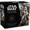 Thumbnail: Phase II Clone Troopers Unit Expansion