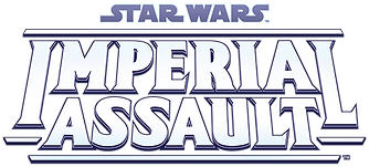 star-wars-imperial-assault-logo.png