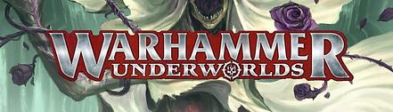 Underworlds slide.png