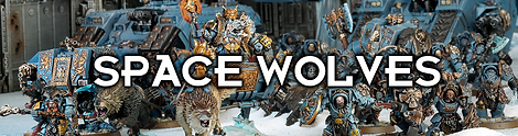 Space Wolves.png