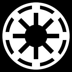 Republic_Emblem.png