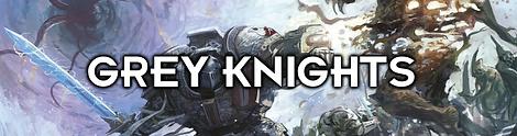 Grey Knights.png