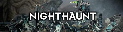 Nighthaunt.png