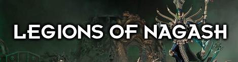 Legions-of-nagash.png