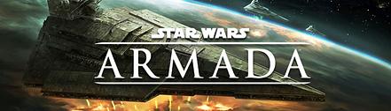 Armada Banner.png