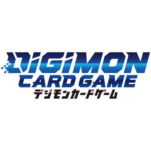 (FEB) Digimon Card Game Series 01 Special Booster Display Version 1.5