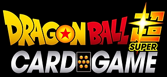 LogoDBSBlackback.png