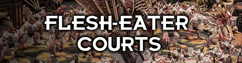 Flesh-eater-courts.png