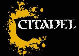 Citadel_Invert.jpg