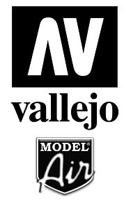 Model Air.png