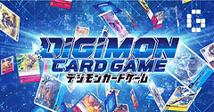 Digimon-Card-Game-Preview.jpg