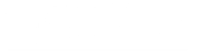 swm01_logo-black.png