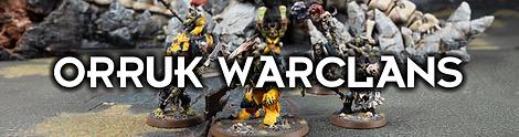 Orruk-Warclans.png