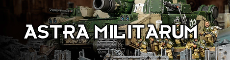 Militarum.png