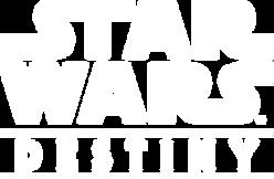 swd01_starwars_destiny_logo_black.png