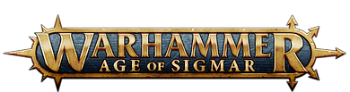Back to Sigmar.png