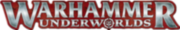 Underworlds logo.png