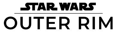 SWOR_logo.png