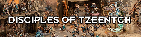 Tzeentch.png