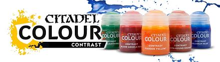 Citadel colour contrast.png