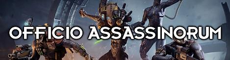 Assassinorum.png