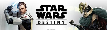 Destiny.png