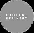 Digital Refinery Marketing.png