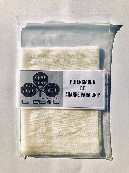 Potenciador de agarre para grip