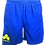 Thumbnail: Pantalon  entreno Azul