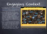 Exoplanet Transit Hunt Lesson Plan Image