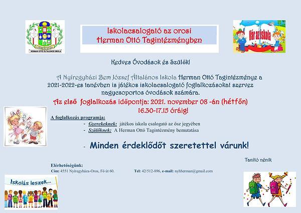 Iskola-előkészítő 2021-2022 (plakát) I.foglalkozás.jpg