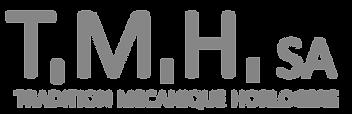 logo thm grey.png