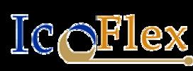 icoflex logo.png