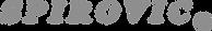 logo spirovic gris.png