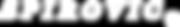 logo spirovic blanc.png