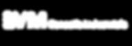 logo VM conseils industriel white.png