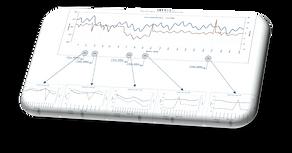 graphique choc.png