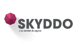 SKYDDO LOGO.PNG.png