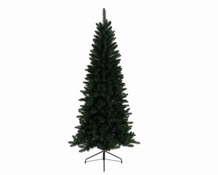 Lodge Slim Pine Tree