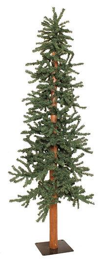 6ft Alpine Tree