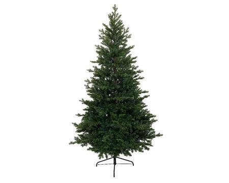 Allison Pine Tree